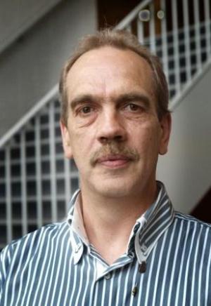 André Thomissen