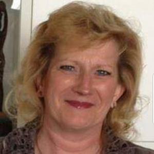 Ivonne Kramers
