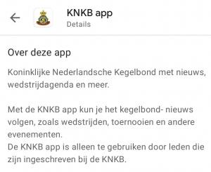 knkb app